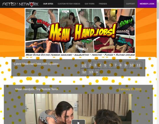 meanhandjobs.com porn