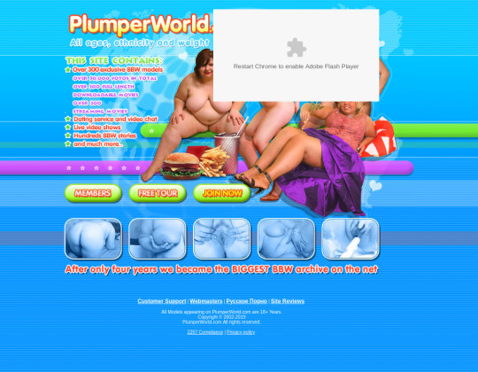 plumperworld.com download