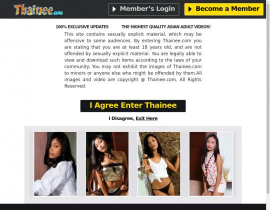 thainee.com sex
