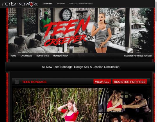 tokyoslaves.com porn