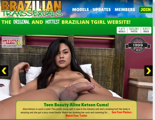 brazilian-transsexuals.com download