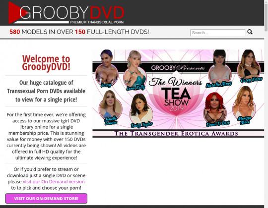 groobydvd.com sex