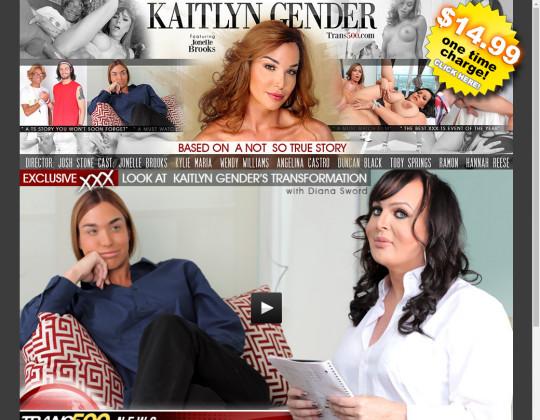 kaitlyngender.com free