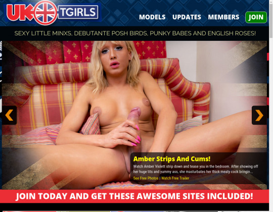 uk-tgirls.com sex