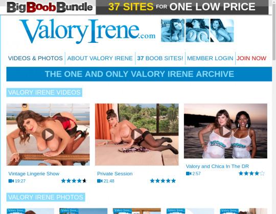 valoryirene.com sex