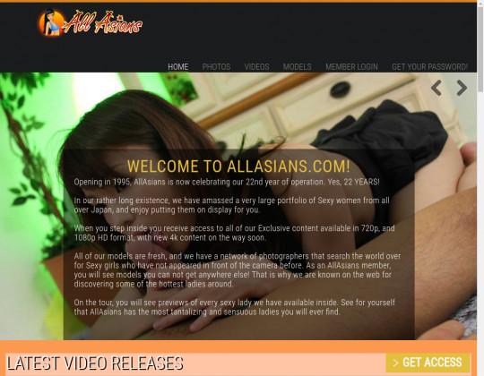 allasians.com free