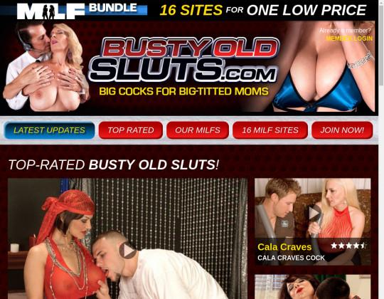 bustyoldsluts.com download