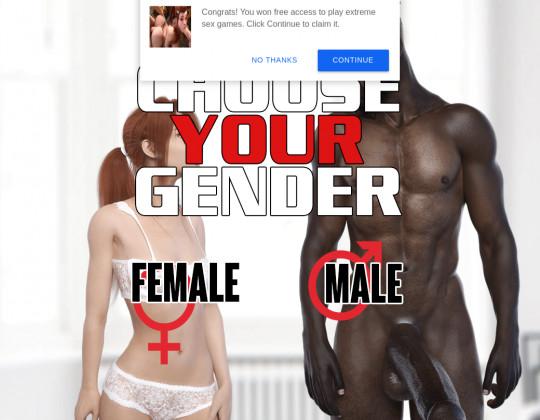 freesexgame.com porn