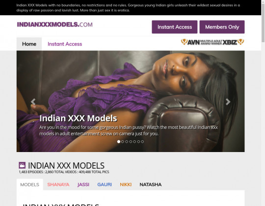 indianxxxmodels.com sex