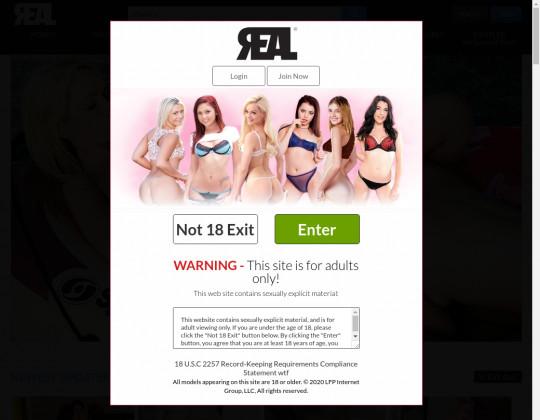 watchreal.com download