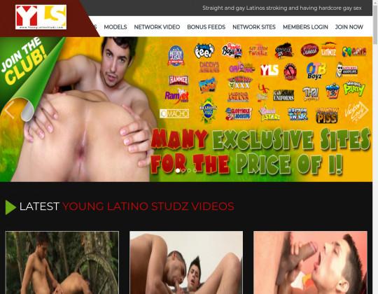 younglatinostudz.com sex