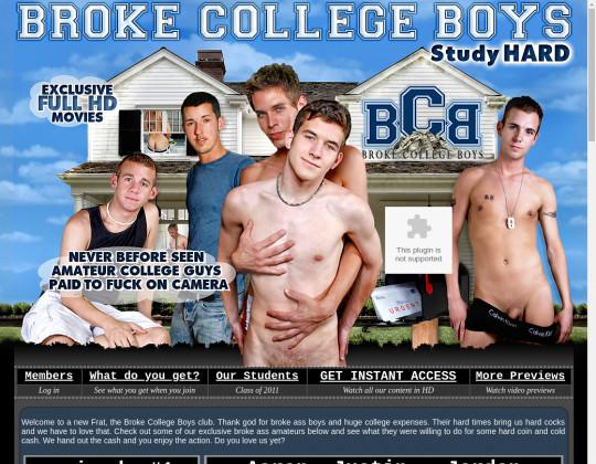 brokecollegeboys.com download