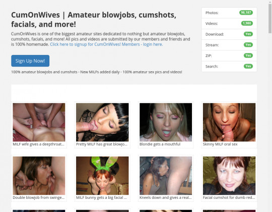 cumonwives.com download