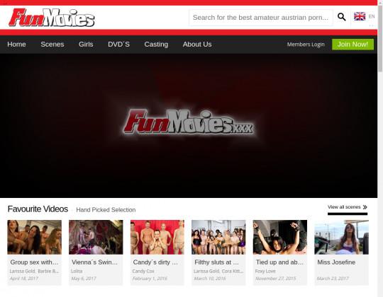 funmovies.at download