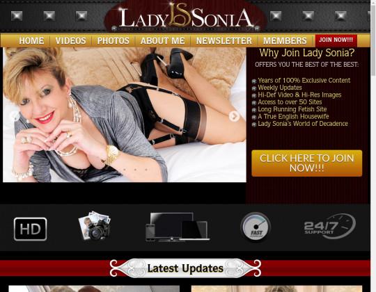 lady-sonia.com download