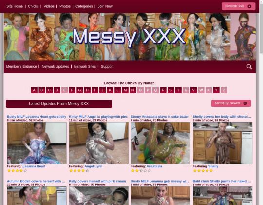messyxxx.com sex