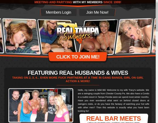 realtampaswingers.com free