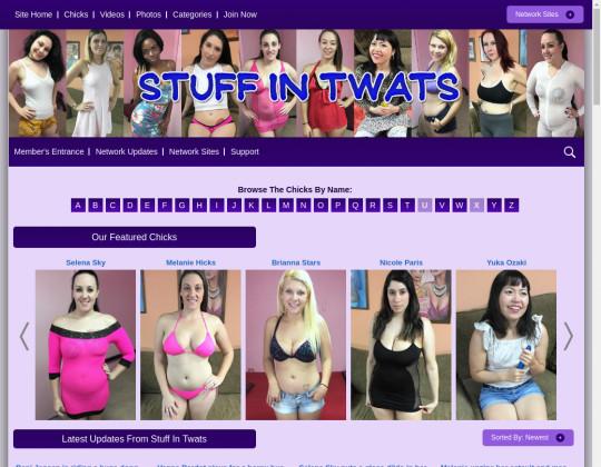 stuffintwats.com sex