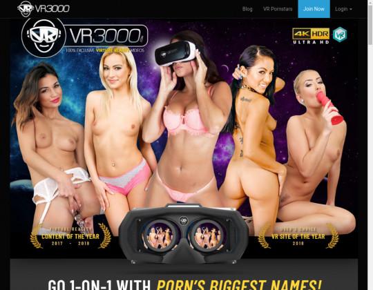 vr3000.com sex