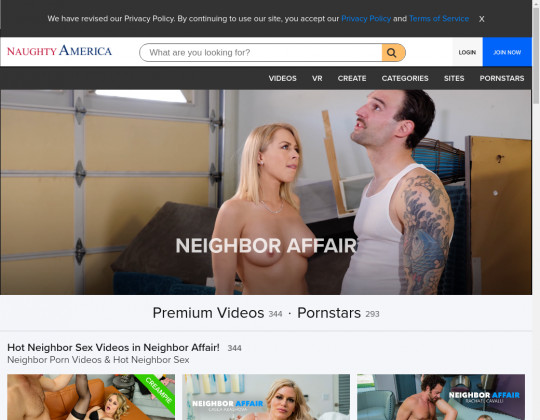 neighboraffair.com free