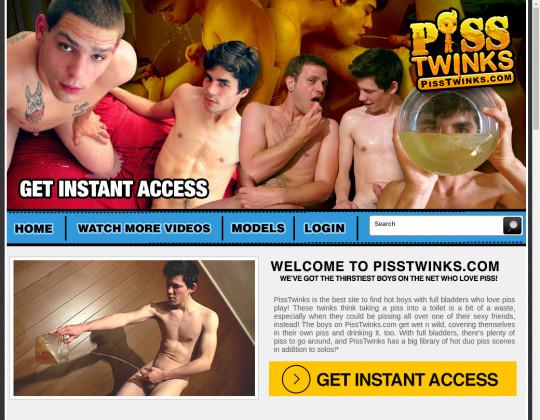 pisstwinks.com download