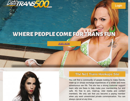 trans500.com sex
