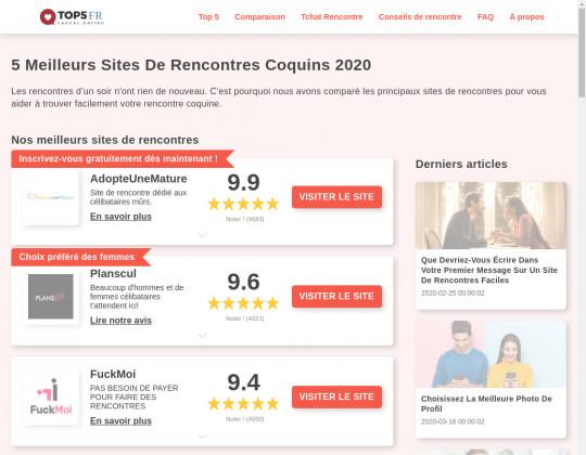 tscarmen-moore.com free