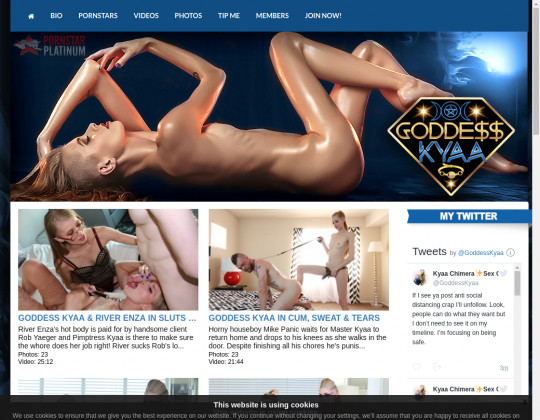 goddesskyaaxxx.com download