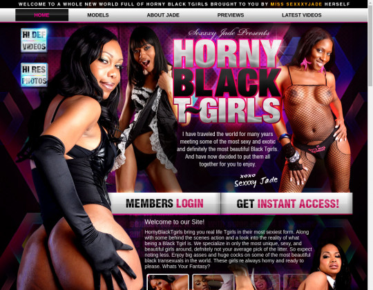 hornyblacktgirls.com sex