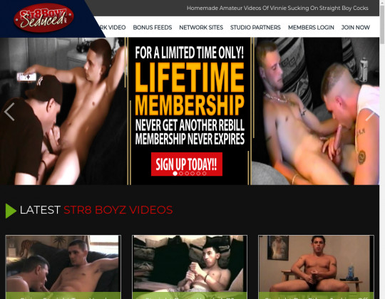 str8boyzseduced.com download