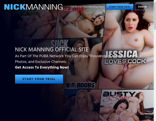 nickmanning.puba.com download