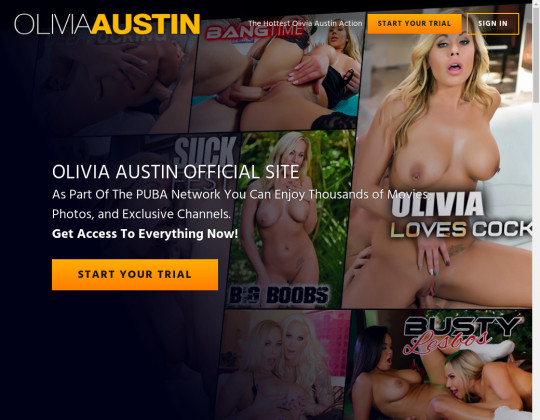 oliviaaustin.puba.com download