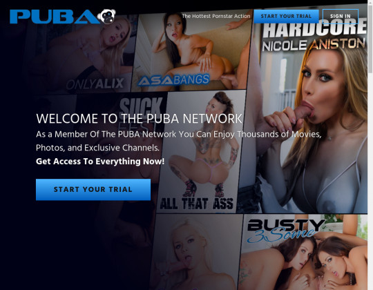 puba.com download