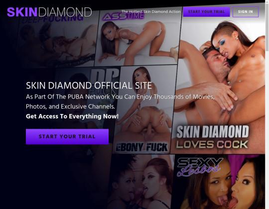 skindiamond.puba.com sex