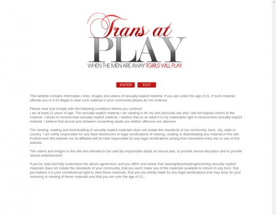 transatplay.com free