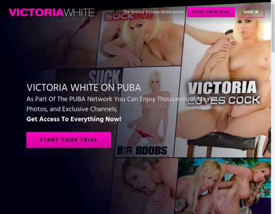 victoriawhite.puba.com download