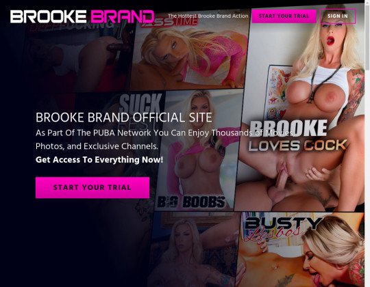 brookebanner.puba.com download