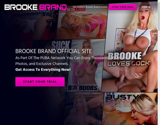 brookebrand.puba.com sex