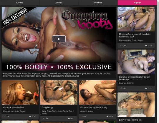 comptonbooty.staxxx.com free