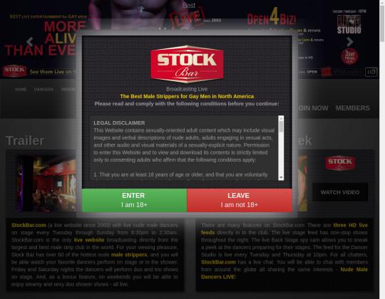stockbar.com sex