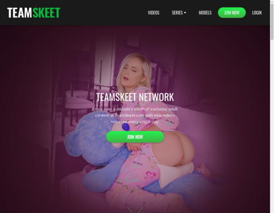 teamskeet.com sex