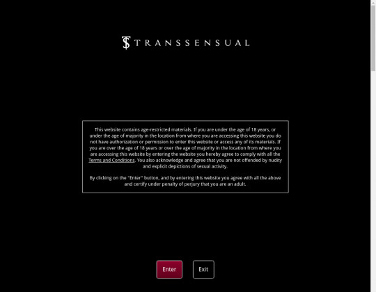 transsensual.com free