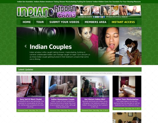indian hidden cams indianhiddencams.com