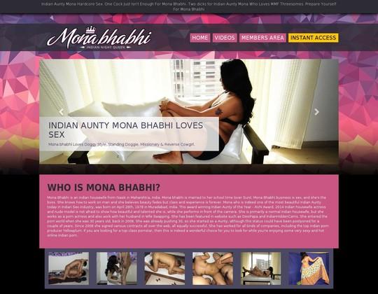 mona bhabhi monabhabhi.com