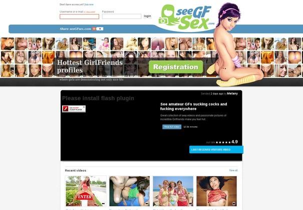 see gf sex seegfsex.com