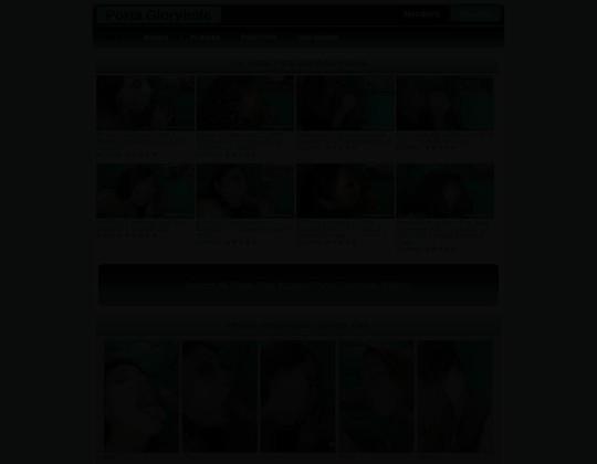 porta gloryhole portagloryhole.com