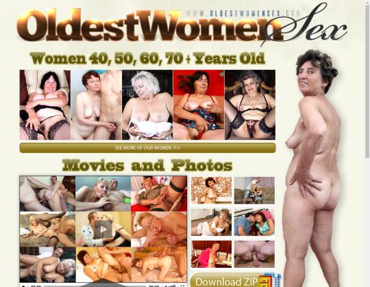 oldestwomensex.com free