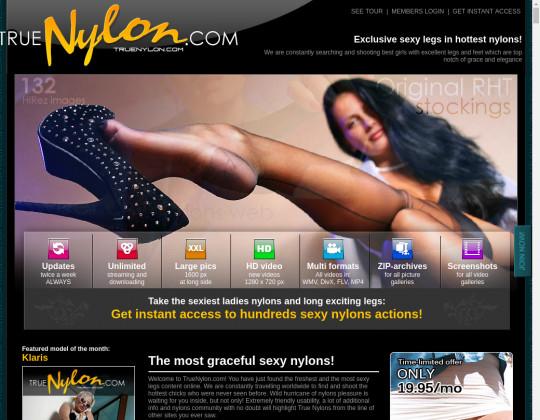 truenylon.com porn