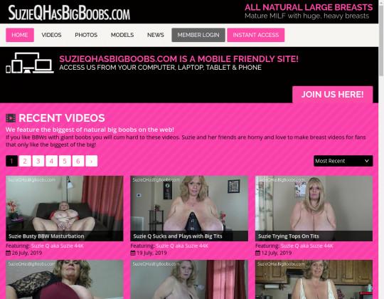 suzieqhasbigboobs.com sex