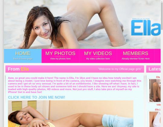 ella19.com download